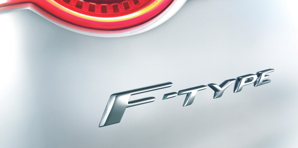 Jaguar F-Type : four-cylinder turbo in the works - report