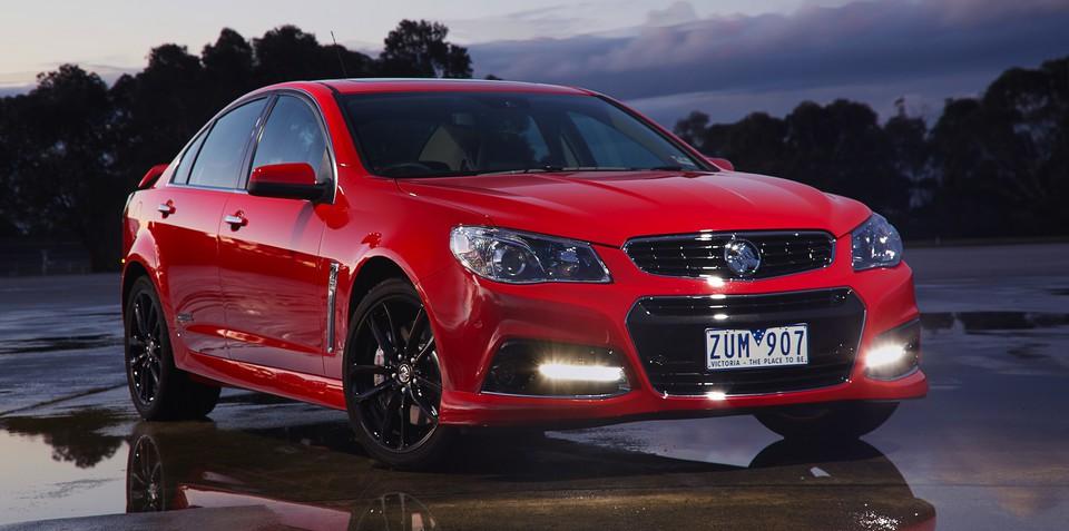 "Holden exit ""won't crash"" South Australian economy, says Deloitte"