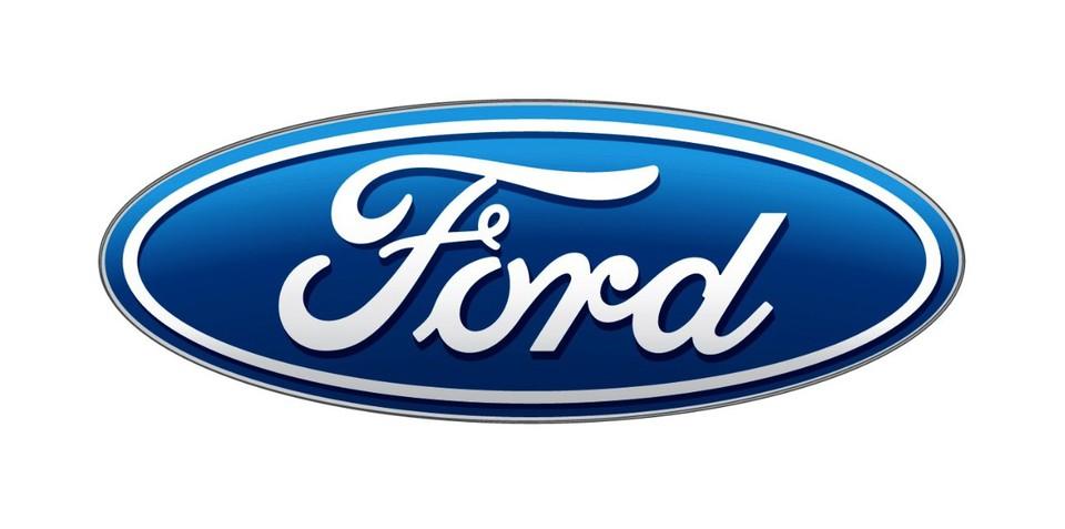 Ford Australia announces $267 million loss for 2013