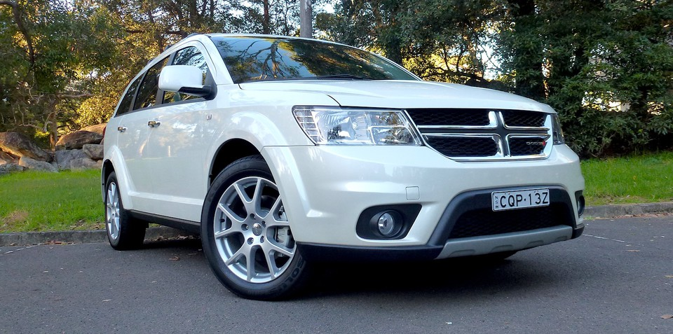 ... 2018 dodge journey 2017 dodge journey redesign price 2017 2018