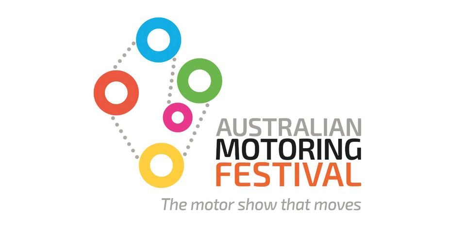 Australian Motoring Festival ends: Too expensive, not enough interest