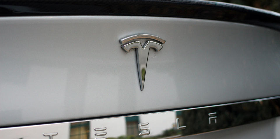 Tesla Model S hacking competition will have $10,000 prize