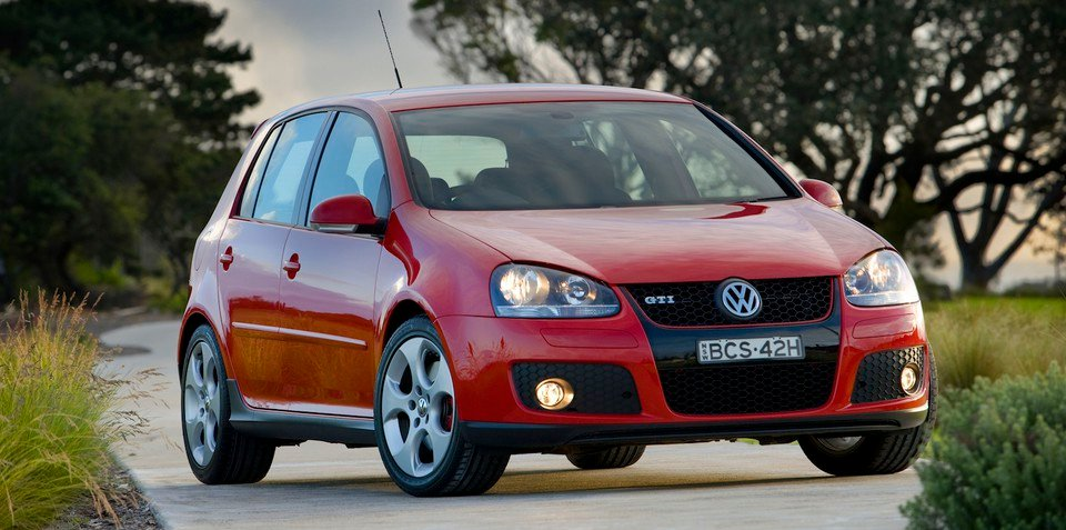 "Volkswagen Golf freeway death to be reviewed based on ""new data"" of vehicle issues - report"