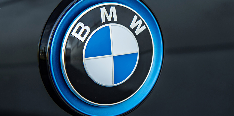 BMW fuel cell vehicle on sale by 2020 - report