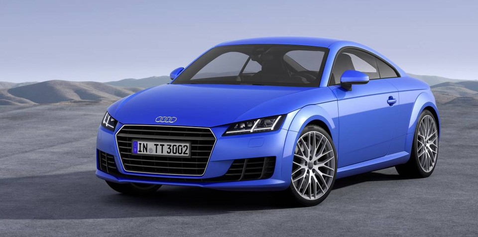 2015 Audi S7: New Car Review   Autotrader