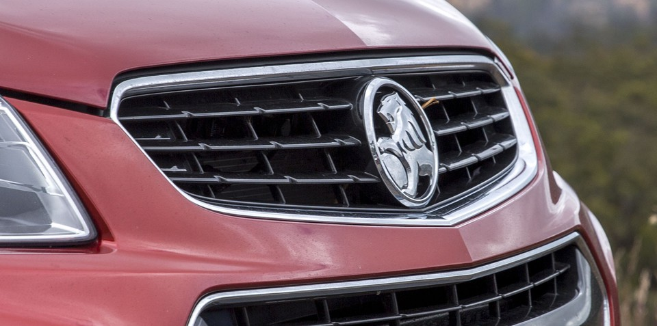 """Holden """"underestimated"""" factory closure uncertainty and lacked clear communication, admits GM exec"""