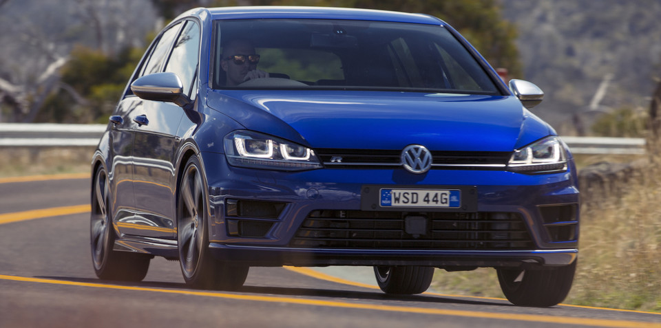 Volkswagen lifts Polo, Golf, Beetle, CC prices