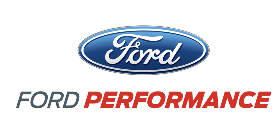 "Ford Performance division a ""profitable business"""