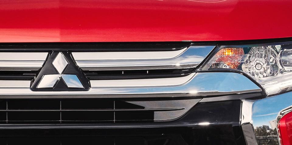 Mitsubishi Australia recalls 430,000 vehicles: Colt, Challenger, i-MiEV, Lancer, Outlander, Pajero, Triton affected