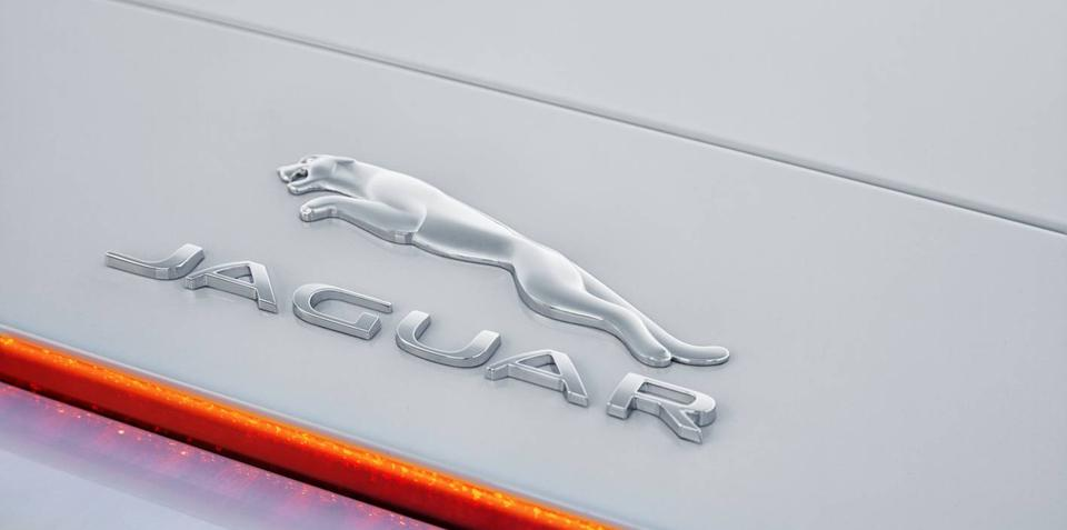 Jaguar Land Rover working on brain monitoring to detect drowsiness