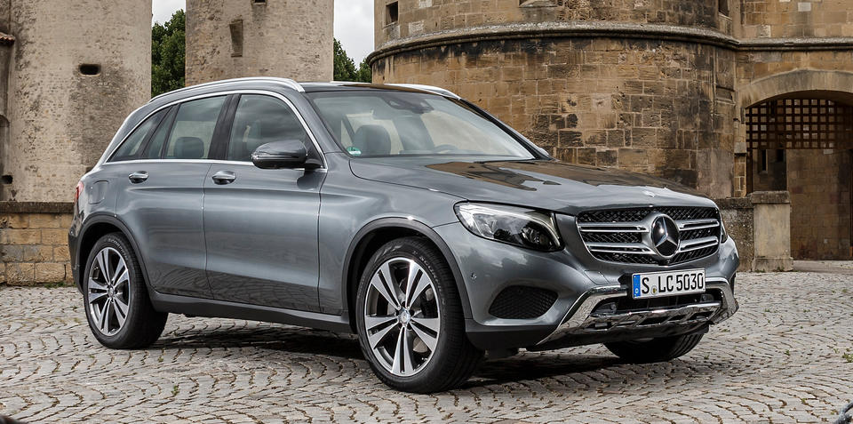 Mercedes-Benz admits mistake, now more focused on RHD markets