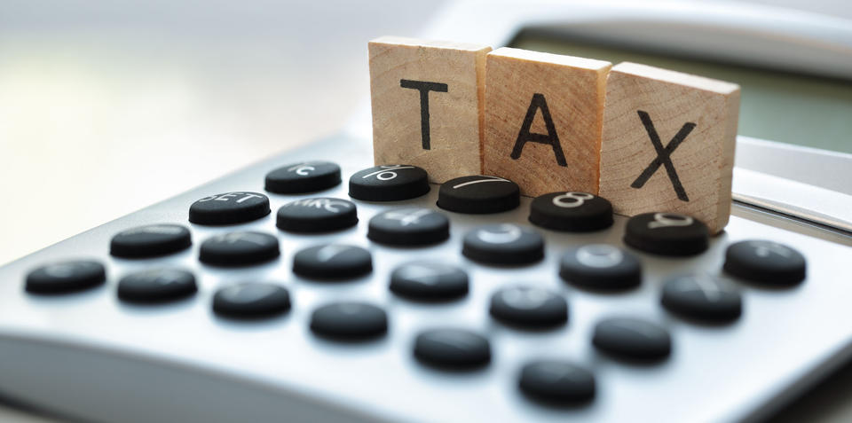 Tips for calculating your car-related tax deduction