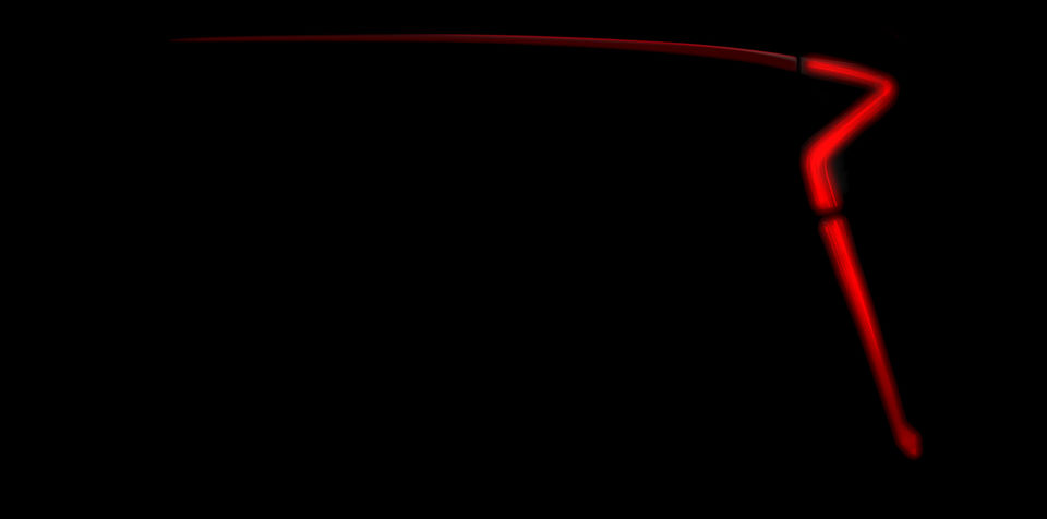 2016 Toyota Prius teased as company's hybrid sales pass eight million