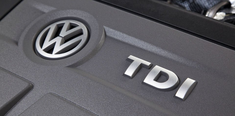 Volkswagen recalling millions of vehicles for 'Dieselgate' fix
