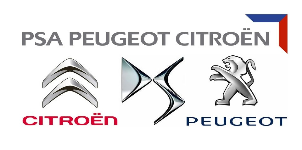 PSA Peugeot Citroen to focus on 'real-world' fuel figures of diesel, petrol engines