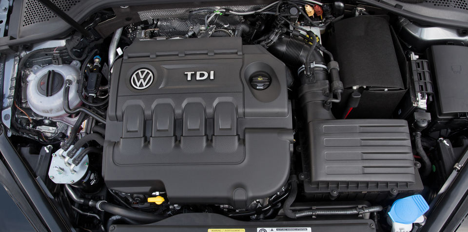 Volkswagen: Dieselgate defeat device legal in EU, NOx isn't harmful