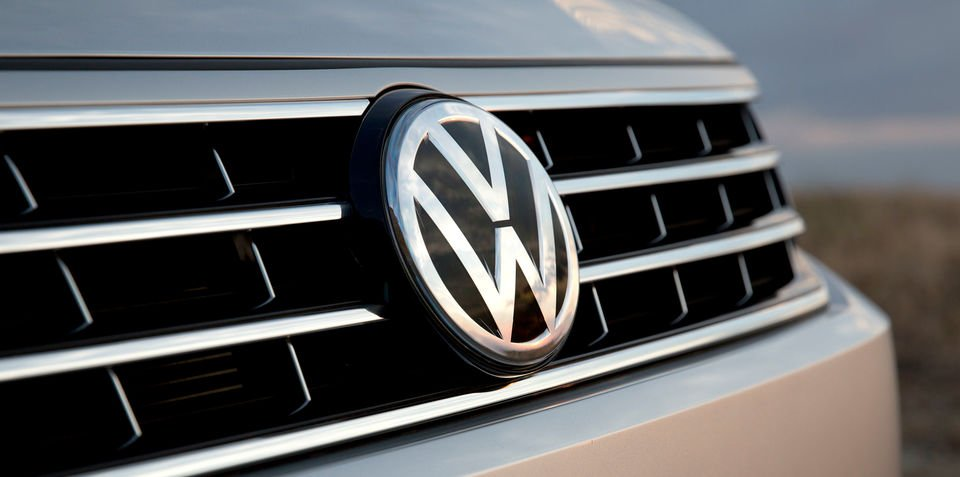 Volkswagen Dieselgate cheating stretched back to 1999, US states claim