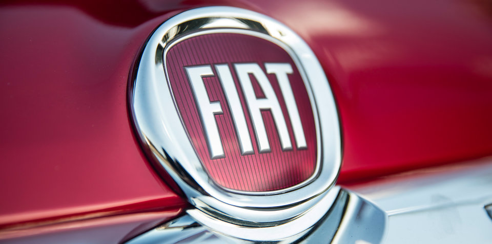 Fiat's low quality perception 'will take time' to change, says global CEO