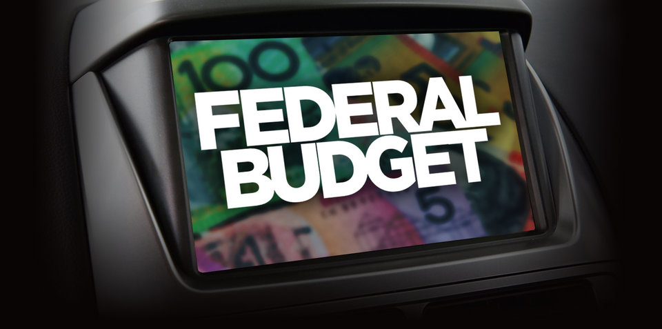 2016 Federal Budget: What does it mean for Australian car buyers?