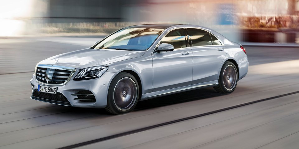2018 maybach. unique 2018 2018 mercedesbenz sclass amg maybach models revealed with maybach l