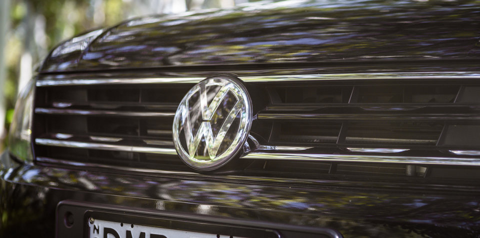 Volkswagen's global range to have 19 SUVs by 2020