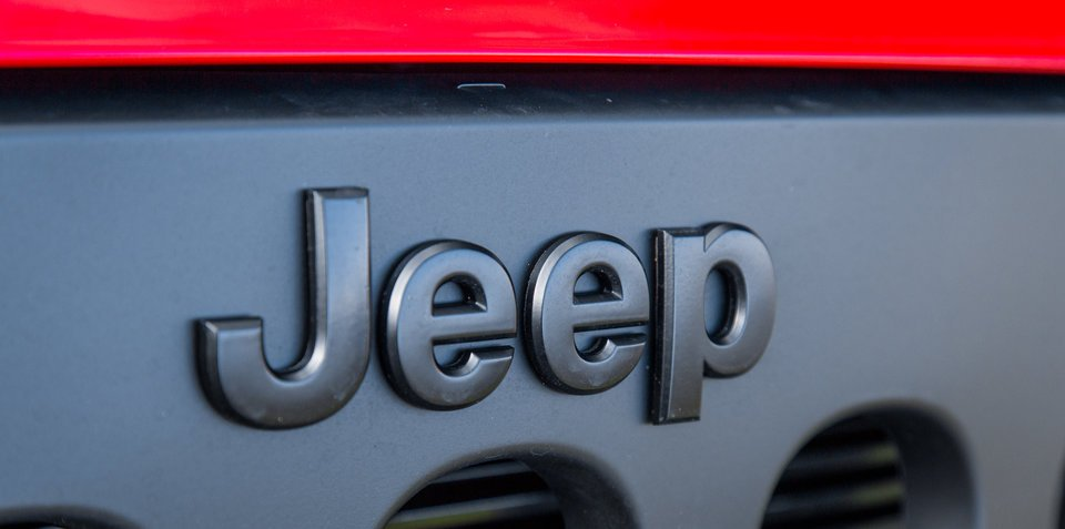 Jeep sale rumours denied, but Great Wall keen