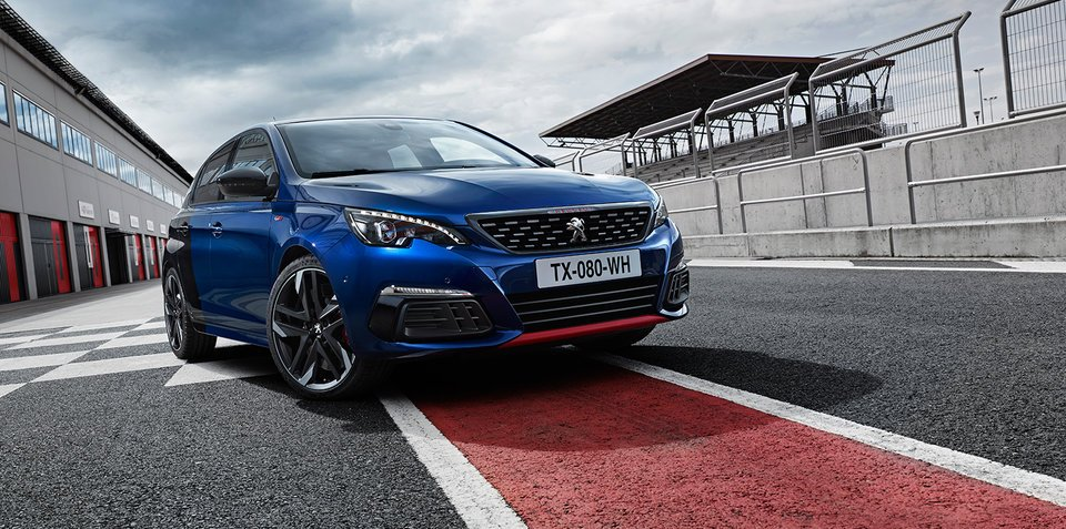 Peugeot drops base models, confirms it 'will not be the cheapest in market'