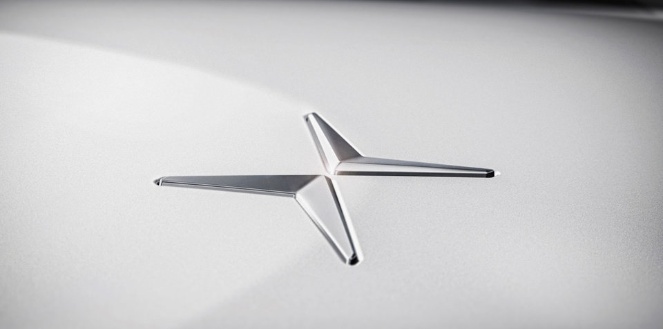 Volvo confirms Polestar will become separate electrified sports car brand