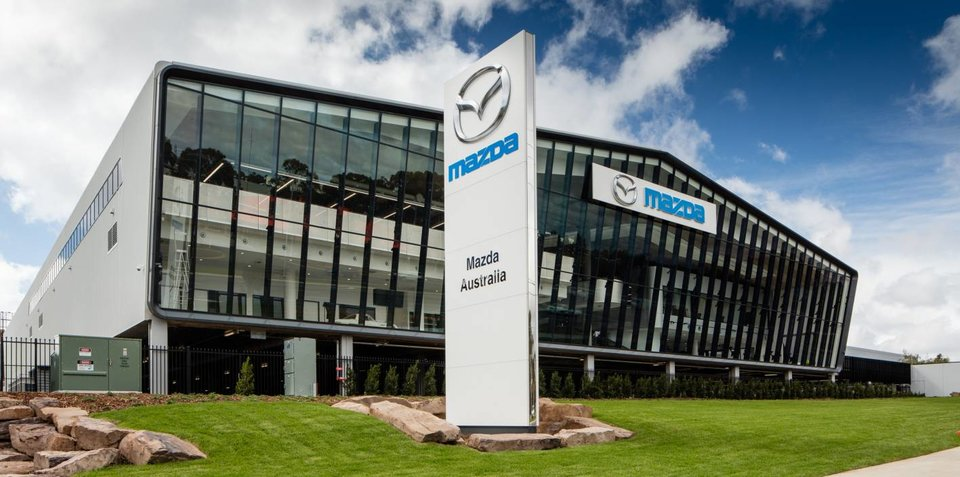 Mazda and Hyundai top customer satisfaction survey, Suzuki and Jeep at bottom