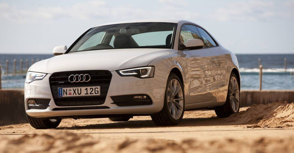 audi australia recalls multiple models over potential brake problem a4 a5 a6 a7 and q5 involved. Black Bedroom Furniture Sets. Home Design Ideas