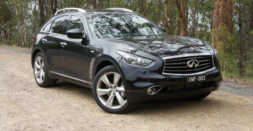 2018 infiniti fx35 price. perfect 2018 infiniti fx30d review with 2018 infiniti fx35 price