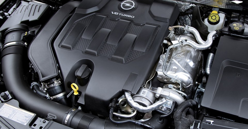 2015 Buick Grand National Preview additionally Opel Insignia Opc Review together with Evaporative Control System likewise Watch furthermore Toyota Tundra Sequoia 4 7l Engine 2005 2006 2007 2008 2009. on buick regal fuel filter