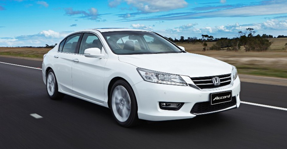 2013 honda accord sedan specifications official honda site html page dmca compliance page terms