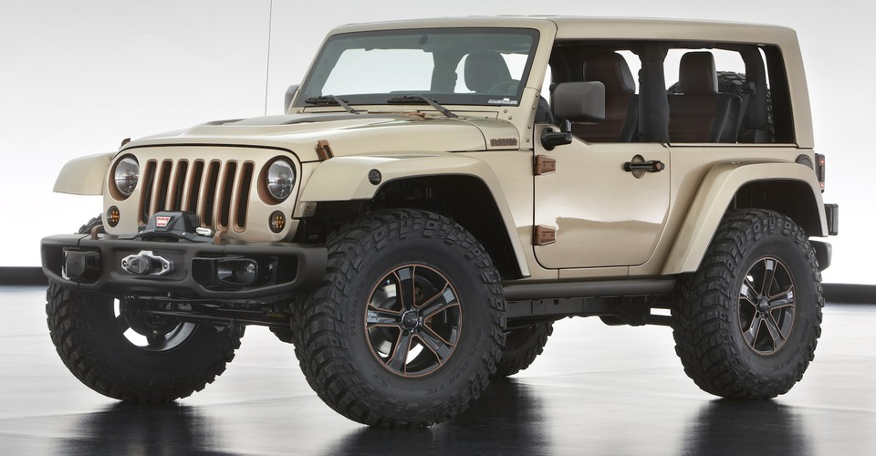 jeep wrangler next generation lighter better aerodynamics and fuel economy. Black Bedroom Furniture Sets. Home Design Ideas