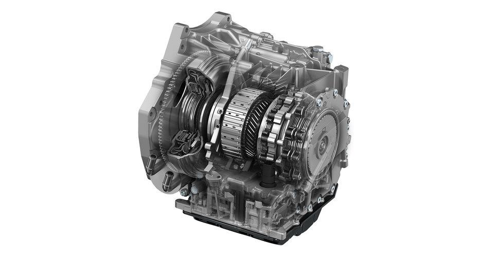 Transmissions Explained Manual V Automatic V Dual Clutch
