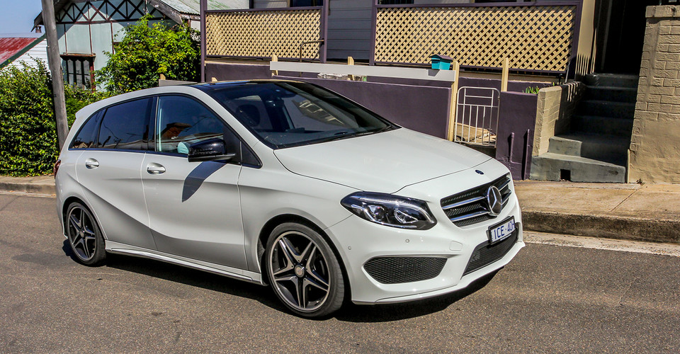 2018 mercedes benz b class. simple 2018 to 2018 mercedes benz b class l