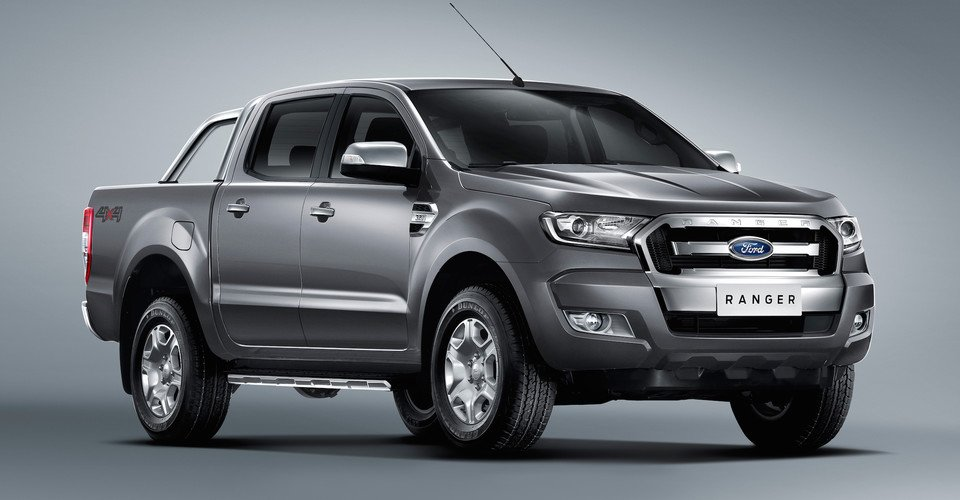 2015 ford ranger australian specifications. Black Bedroom Furniture Sets. Home Design Ideas