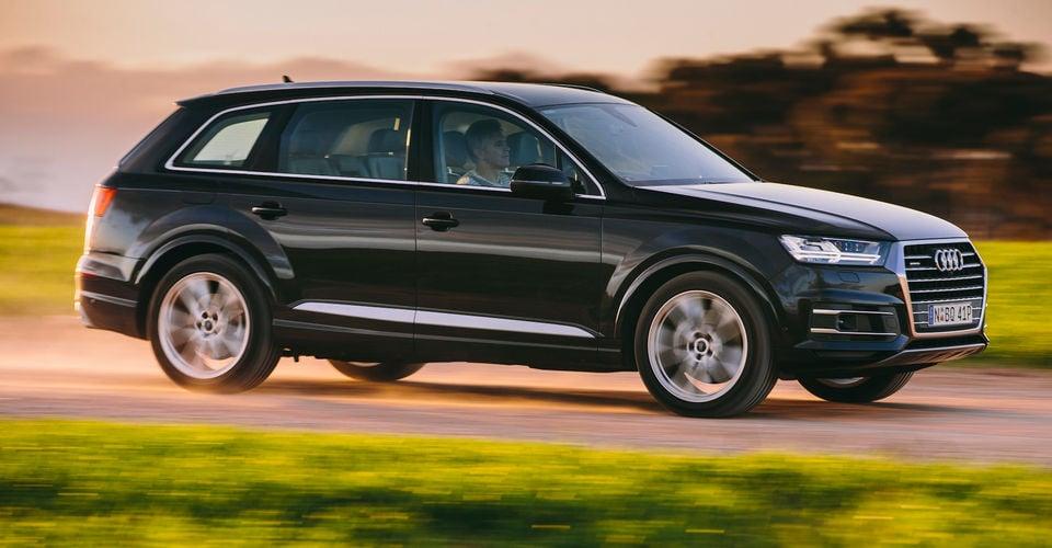 Best car financing options 2016