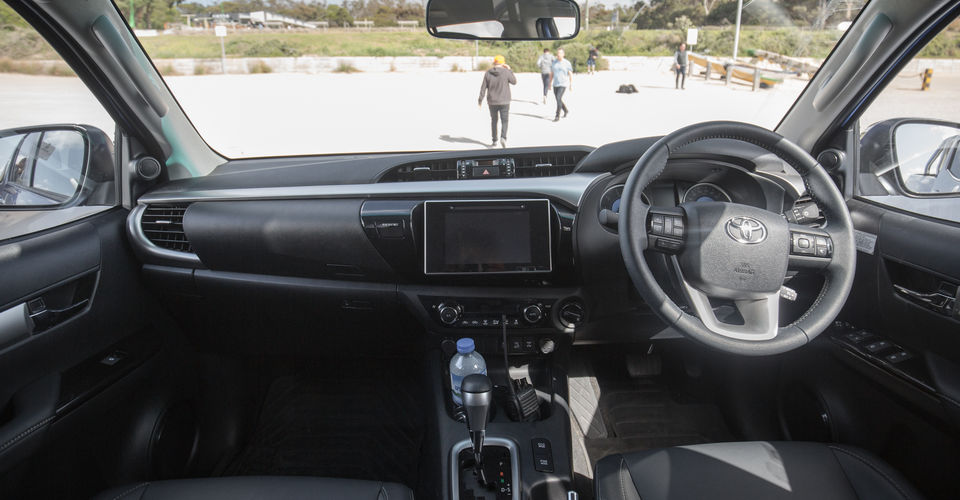 2016 toyota hilux picture and specs leaked 2017 2018 best cars reviews