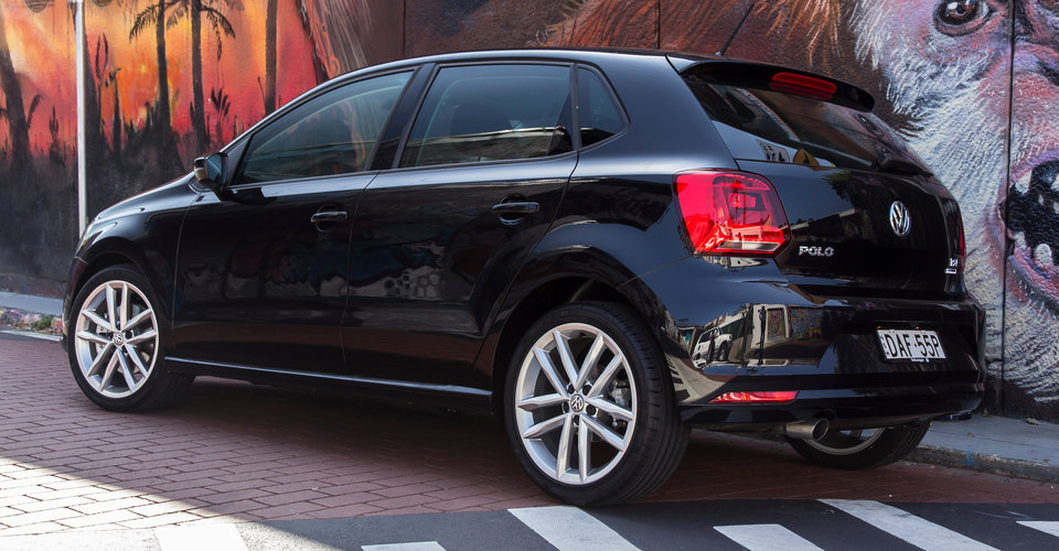 satellite maps app with 2016 Volkswagen Polo Review on 6610 Rapid Topographic Mapping With Terrasar X likewise Details moreover Asia Pacific Broadband Market Sees Growth moreover Android Pissing Apple Google Maps also World.