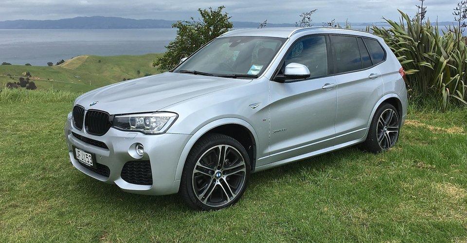 New Zealand Car Rental Christchurch X