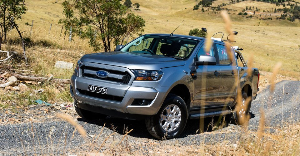 essai ford ranger 2017 blog sur les voitures. Black Bedroom Furniture Sets. Home Design Ideas
