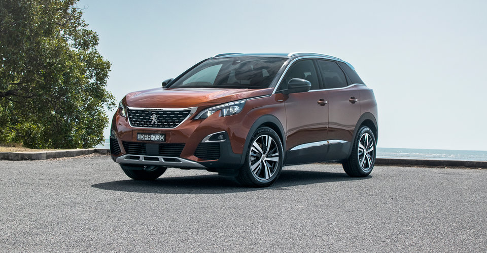 2018 peugeot 3008 review.  2018 2017 peugeot 3008 gtline review longterm report one u2013 introduction on 2018 peugeot review
