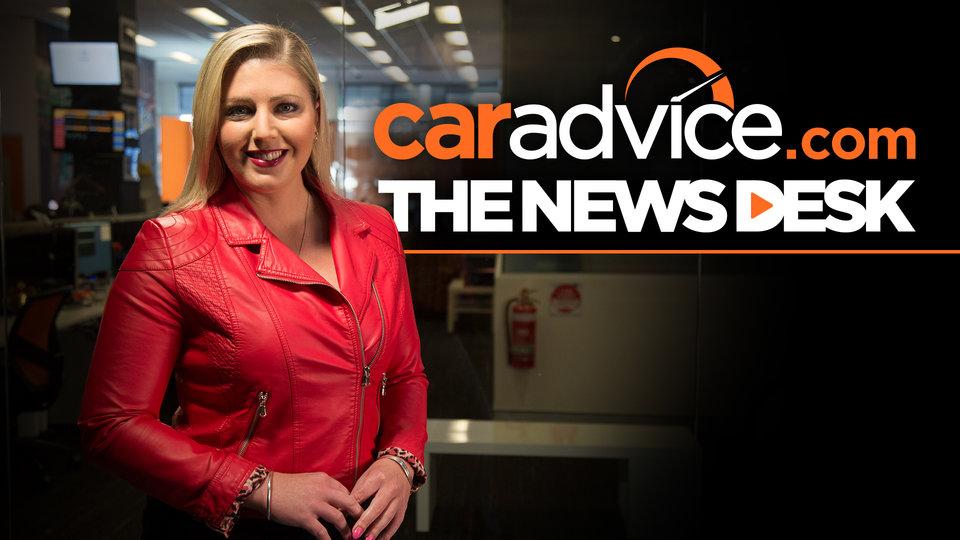Model Car News Videos