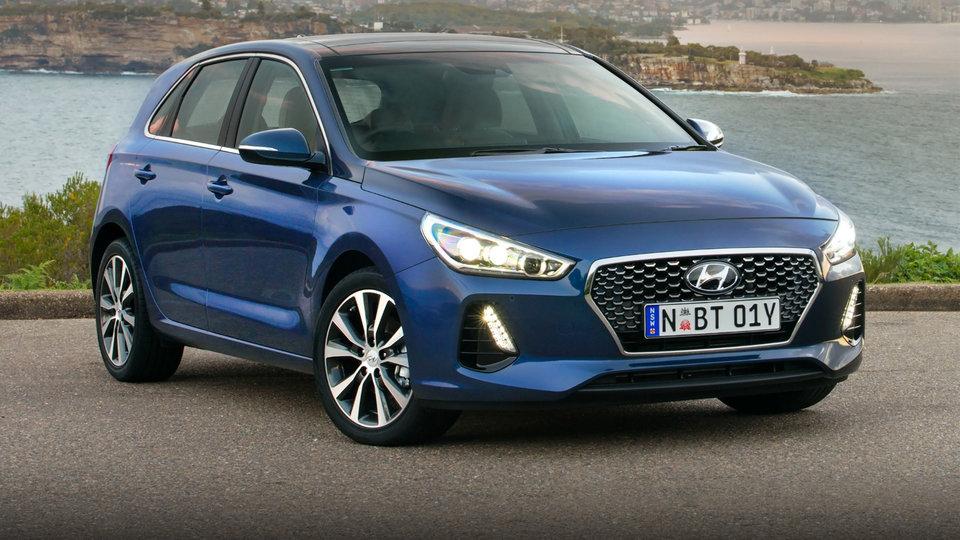 Bmw Suv For Sale Car Gurus Sc Autos Post