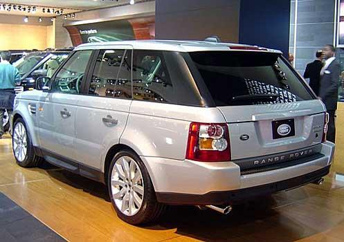 Related to range rover sport review specification price caradvice
