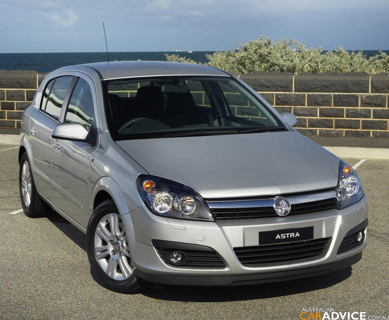 holden astra cdti diesel road test caradvice