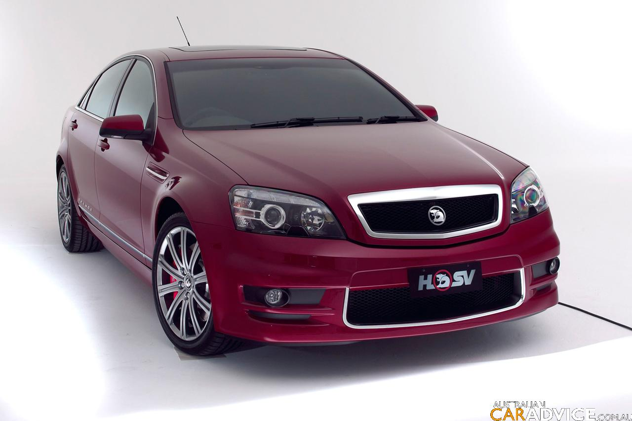 Car Battery For Holden Commodore