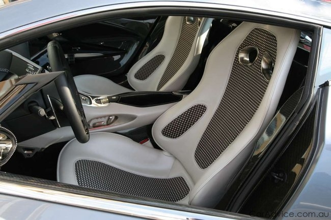 aston martin one 77 interior. aston martin one77 revealed in production form one 77 interior