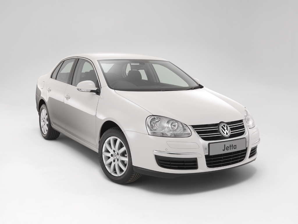 2010 volkswagen jetta review caradvice. Black Bedroom Furniture Sets. Home Design Ideas